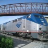 amtrak1
