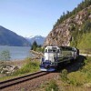 whistler-mountaineer-along-porteau-cove-web-version