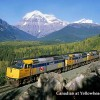 canadian-yellowhead-pass