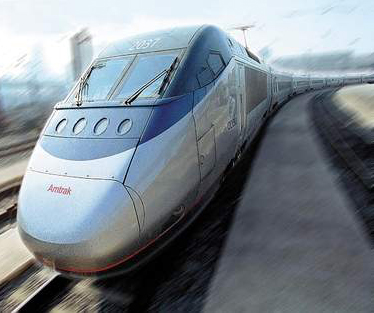 acela1