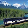 rocky_mountaineer_bow_river