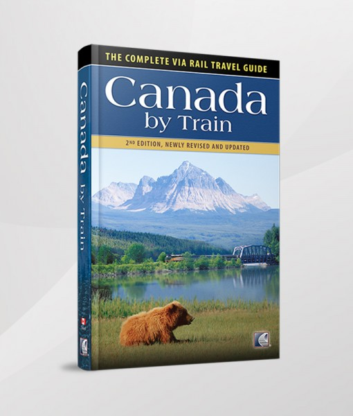 Canada-By-Train-The-Complete-VIA-Rail-Travel-Guide-3D-Book-Cover